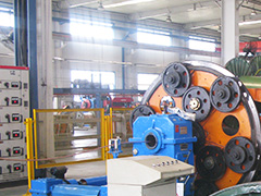 copper wire production lines,electrical cable wires manufacturer