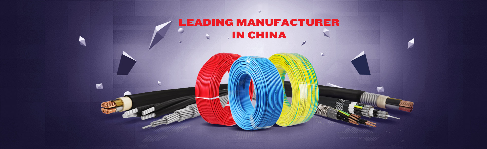 electric wire,electrical cable,pvc cable,aluminum cable,flexible flat cable,single core flexible Cable,twin and earth Cable,aluminum flat Cable