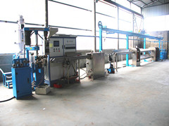 pvc wire production lines,electrical cable,electrical wires